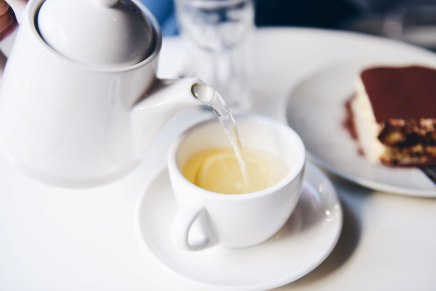 चाय काप्याला