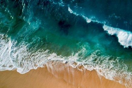 लहरें