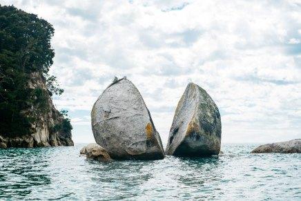 मन में पत्थर