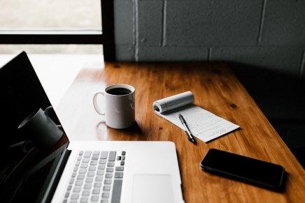 ब्लॉगिंग के स्वर्णिमसूत्र