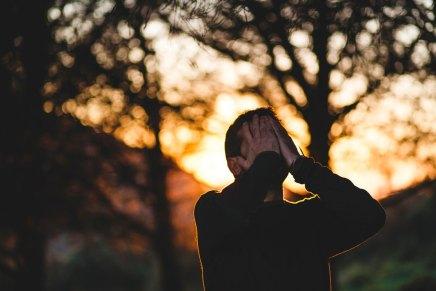 असंतोष का उपचार कैसेकरें?