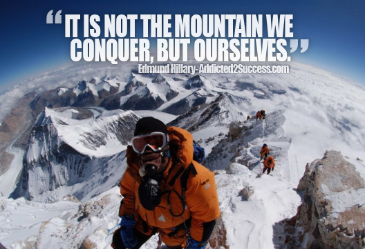 Life-Quote-Conquer-Edmund-Hillary-Picture-Quote