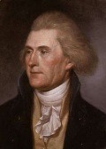 t_jefferson_by_charles_willson_peale_1791_2.jpg