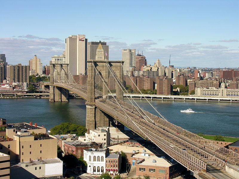 800px-NYCBrooklynBridge