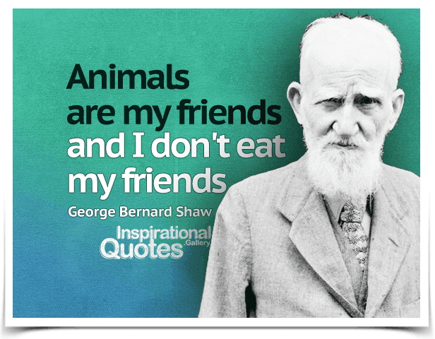George-Bernard-Shaw-quote