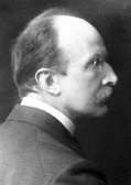 max_planck_nobel_19181.jpg