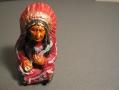 indian-chief1.jpg