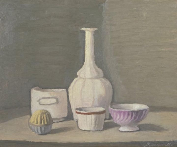 georgio-morandi-still-life-1962-1