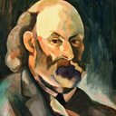 paul-cezanne-avatar