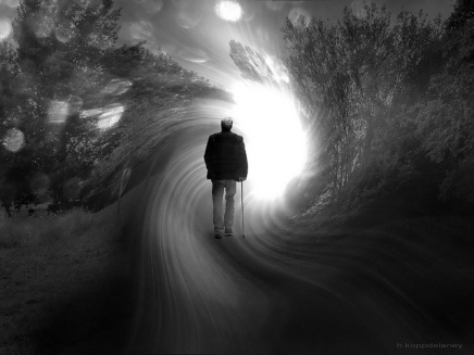 Origin of Death – मृत्यु कीउत्पत्ति