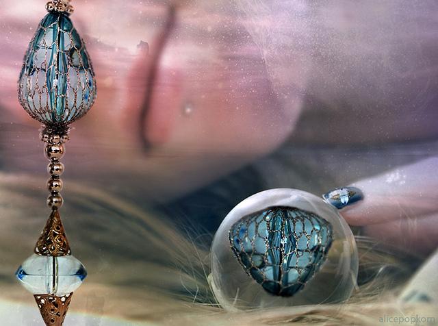 jewels-by-alicepopkorn.jpg