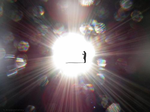 awakening-hkd.jpg