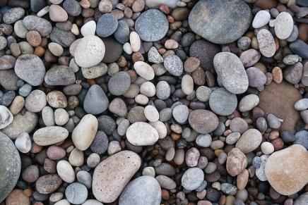 पारस पत्थर