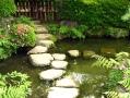 stones_water.jpg
