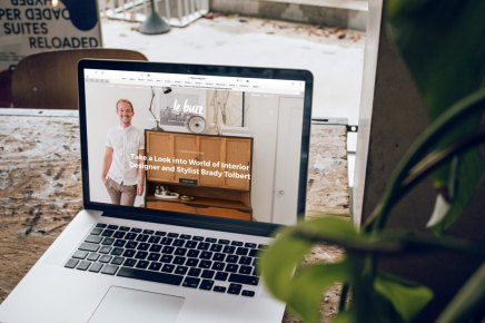 नए ब्लॉगरों के लिए ज़रूरीसलाह