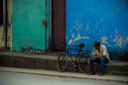 क्यूबा के बारे में रोचकतथ्य