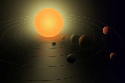 क्या हम हाल में खोजे गए ग्रहों की यात्रा करपाएंगे?