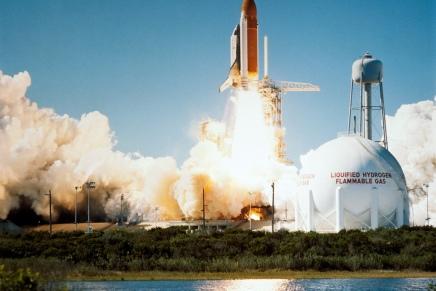 अंतरिक्ष और अंतरिक्ष यात्रा के बारे में प्रचलितभ्रांतियां
