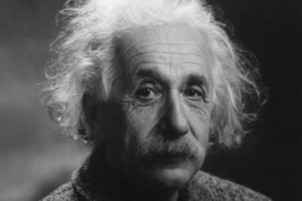 अल्बर्ट आइंस्टीन को सापेक्षता के लिए नोबल पुरस्कार क्यों नहींमिला?