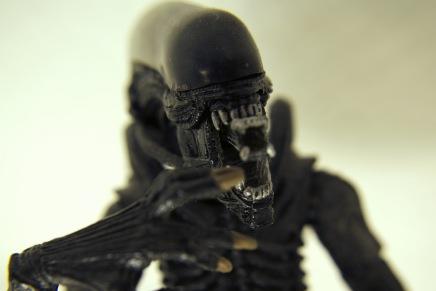 क्या हमें परग्रहवासियों (एलियन) से भयभीत होनाचाहिए?