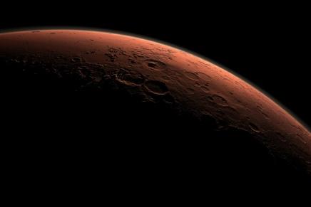 क्या मनुष्य 2025 तक मंगल ग्रह पर पहुंच सकताहै?