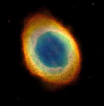 exploding-star