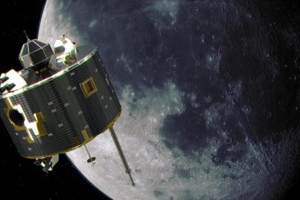 अनुपयोगी अंतरिक्ष अनुसंधान यान ग्रहों पर ही क्यों गिरा दिए जातेहैं?