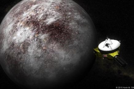 हमें नए-नए ग्रह खोजने की क्या ज़रूरतहै?