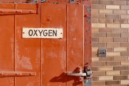 यदि ऑक्सीजन कुछ सेकंड के लिए गायब हो जाए तो क्याहोगा?