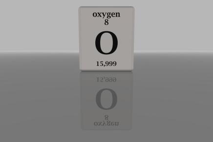 यदि वातावरण में ऑक्सीजन की मात्रा बढ़ जाएगी तो क्याहोगा?
