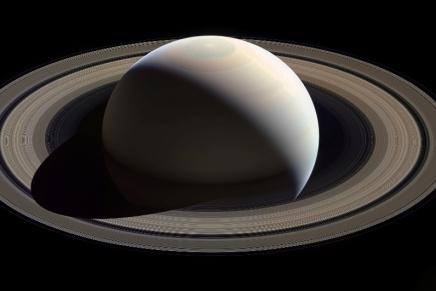 यदि शनि ग्रह शुक्र ग्रह का स्थान लेगा तो क्याहोगा?