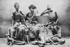 second-world-war-india-photos (10)