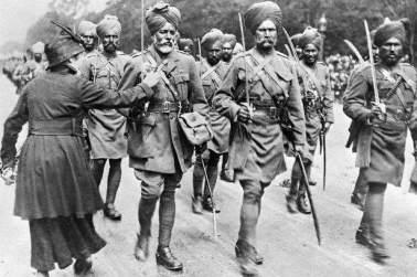 second-world-war-india-photos (2)