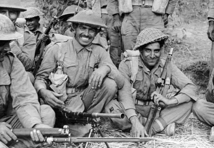 second-world-war-india-photos (3)