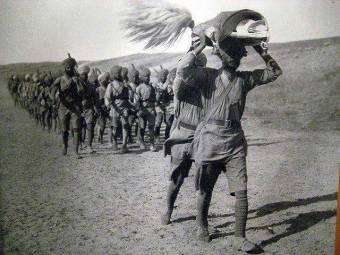 second-world-war-india-photos (4)