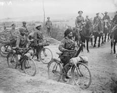 second-world-war-india-photos (5)