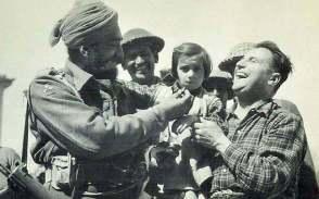 second-world-war-india-photos (6)