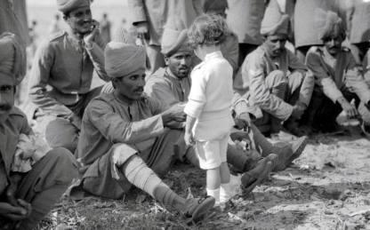 second-world-war-india-photos (7)