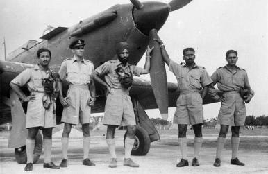 second-world-war-india-photos (8)