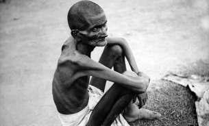 second-world-war-india-photos (9)
