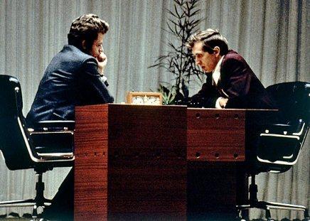 शतरंज और दोस्ती