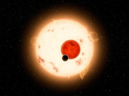 क्या हम सूर्य के समाप्त होने तक अन्य तारों के ग्रहों पर बस चुकेहोंगे?