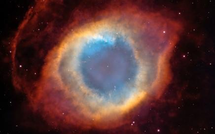पृथ्वी के सबसे समीप कौन से नेबुला हैं? उन्हें किसने और कबखोजा?