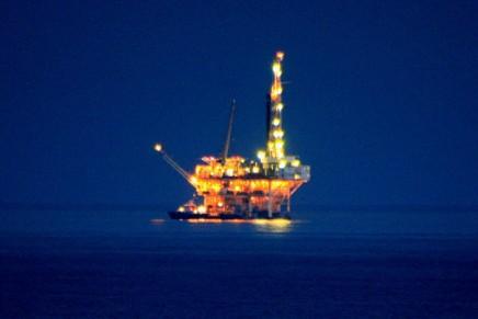 पृथ्वी की पेट्रोलियम संपदा कब समाप्त होजाएगी?