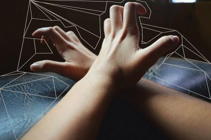 अंतरिक्ष में कितने आयाम (Dimensions)हैं?