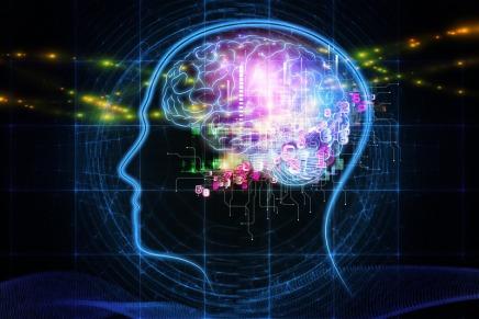 हम अपने मस्तिष्क की 100% क्षमता का उपयोग कैसे कर सकतेहैं?