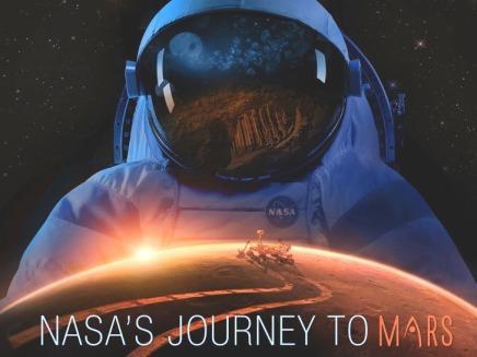 मंगल ग्रह के निर्जन होने पर भी हमारा वहां जाना क्यों ज़रूरीहै?