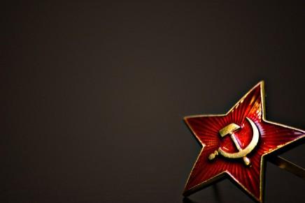 सरल शब्दों में जानिए कि सोवियत संघ का पतन क्योंहुआ?