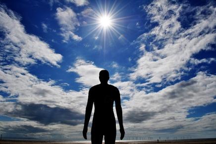 प्रकाश की गति 29,97,92,458 मीटर प्रति सेकंड ही क्योंहै?