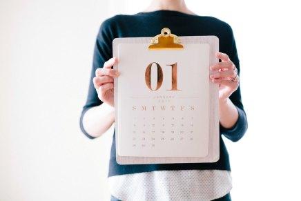 'नये साल में यह नया करें' – प्रीतीशनंदी